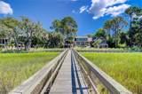 39 Calibogue Cay Road - Photo 47