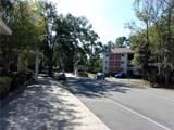 45 Folly Field Road - Photo 39