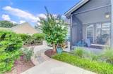 32 Waterford Drive - Photo 47