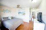4 Forest Beach Drive - Photo 1