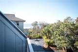 4 Forest Beach Drive - Photo 11