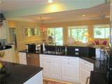 39 Concession Oak Drive - Photo 12