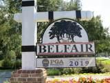 1 Belmeade Drive - Photo 24