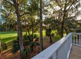 13 Plantation Homes Dr - Photo 35