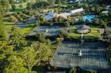 11 Indigo Plantation Road - Photo 7