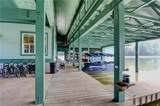 239 Hampton Lake Drive - Photo 42