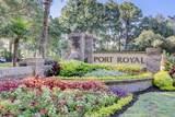 5 Royal Crest Drive - Photo 43