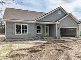 7 Pritchard Farms Road - Photo 1