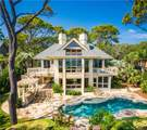 16 Whistling Swan Road - Photo 10