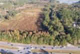1691 Okatie Highway - Photo 4