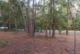 12 Meridian Point Dr - Photo 8