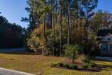 1 Palmetto Cove Court - Photo 17