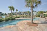 1 Palmetto Cove Court - Photo 33