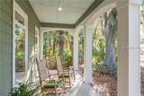 1 Wild Magnolia Court - Photo 2