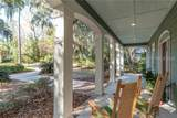 1 Wild Magnolia Court - Photo 4