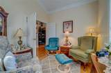 26 Pipers Pond Road - Photo 4
