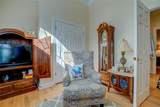 26 Pipers Pond Road - Photo 5