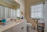 26 Pipers Pond Road - Photo 6