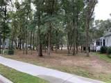 52 Sweet Olive Drive - Photo 1