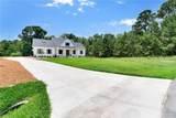 83 Plantation House Drive - Photo 42