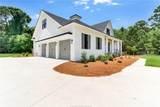 83 Plantation House Drive - Photo 43