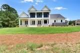 83 Plantation House Drive - Photo 44