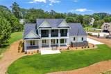 83 Plantation House Drive - Photo 47