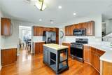 144 Crossings Boulevard - Photo 4