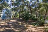 85 Plantation Drive - Photo 23