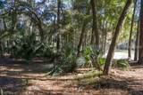 85 Plantation Drive - Photo 24