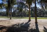 85 Plantation Drive - Photo 26