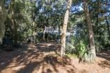 85 Plantation Drive - Photo 29