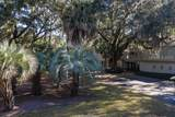 85 Plantation Drive - Photo 7