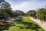 83 Plantation Drive - Photo 1