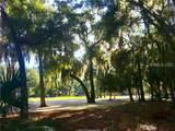 83 Plantation Drive - Photo 10