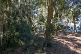 83 Plantation Drive - Photo 24