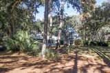 83 Plantation Drive - Photo 34