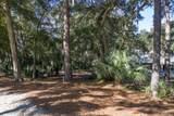 83 Plantation Drive - Photo 35