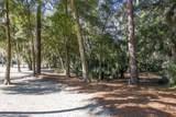 83 Plantation Drive - Photo 36