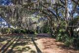 83 Plantation Drive - Photo 40