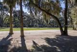 83 Plantation Drive - Photo 9