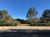 303 Mount Pelia Road - Photo 1