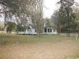 6 Alston Field Drive - Photo 2