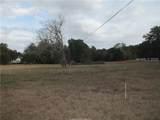 6 Alston Field Drive - Photo 20