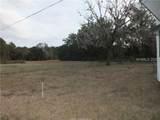 6 Alston Field Drive - Photo 21