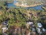 584 Mount Pelia Road - Photo 5