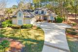 168 Whiteoaks Circle - Photo 32