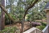 58 Planters Wood Drive - Photo 31