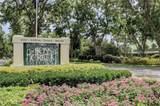 71 Royal Pointe Drive - Photo 43