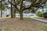 25 Mossy Oaks Lane - Photo 2